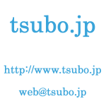 tsubo.jp